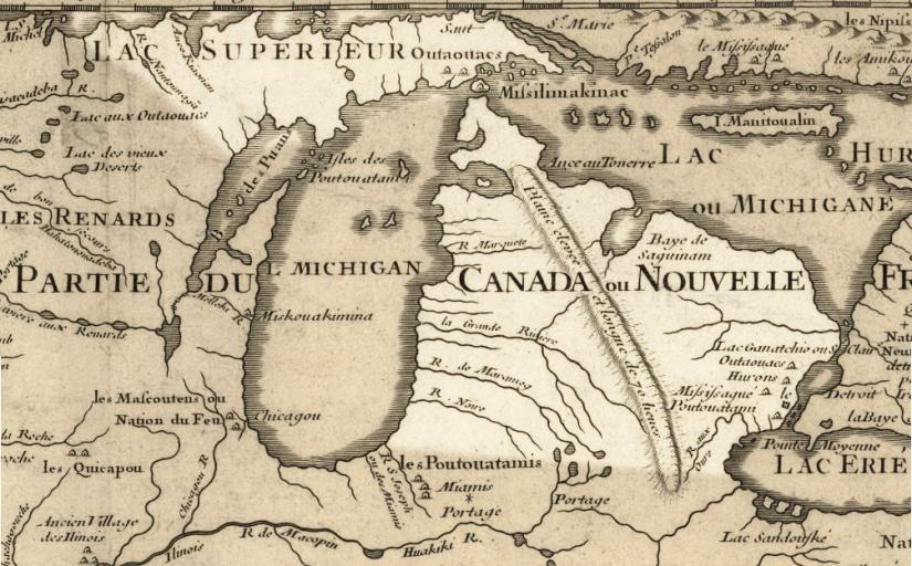1-Canada-Ou-Nouvelle-